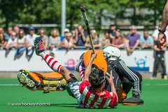 Hockeyshoot_NAC2200_20170525.jpg