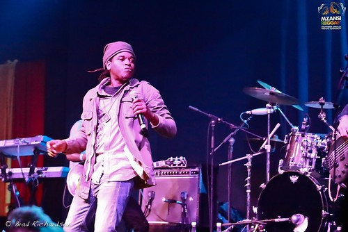 "Damian Marley 2017 Bassline -17 <a style=""margin-left:10px; font-size:0.8em;"" href=""http://www.flickr.com/photos/126558725@N04/34841128192/"" target=""_blank"">@flickr</a>"
