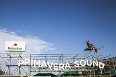 """Primavera Sound 2017 - AmbientIMG_3896 • <a style=""""font-size:0.8em;"""" href=""""http://www.flickr.com/photos/10290099@N07/35050144265/"""" target=""""_blank"""">View on Flickr</a>"""