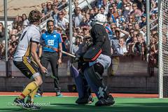 Hockeyshoot_HOC1587_20170525.jpg