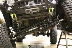 OCMD Carshow -159