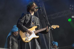 "Junun - Primavera Sound 2017 - Sábado - 5 - M63C7395 • <a style=""font-size:0.8em;"" href=""http://www.flickr.com/photos/10290099@N07/35056111826/"" target=""_blank"">View on Flickr</a>"