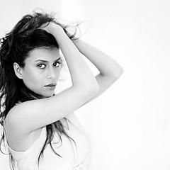 Bollywood Actress SALIYA Hot Photos Set-2 (15)