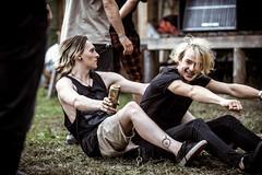 Swampfest2017-1047
