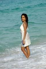 Indian Actress DIMPLE CHOPADE Hot Photos-Set-2 (22)