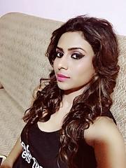 Bollywood Actress SALIYA Hot Photos Set-3 (43)