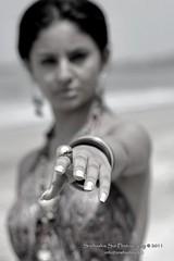Bollywood  Actress SULAGNA CHATTERJEE Photos Set-1 (21)