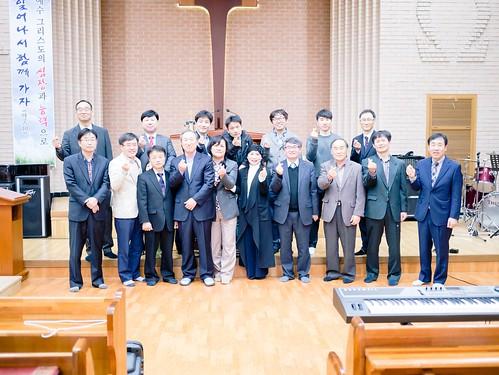 170312_남선교회 헌신예배_김경량 선교사님_20