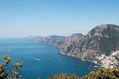 amalfi-coast-28