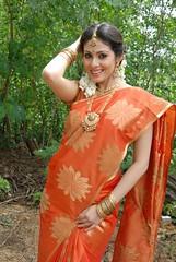 Indian Actress SADA Photos Set-3 (13)