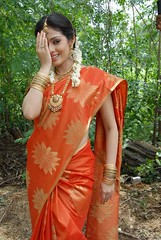 Indian Actress SADA Photos Set-3 (12)