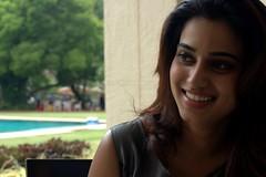 Indian Actress DIMPLE CHOPADE Hot Photos-Set-1 (47)