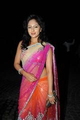 Indian Actress NIKESHA PATEL Hot Sexy Images Set-2  (3)