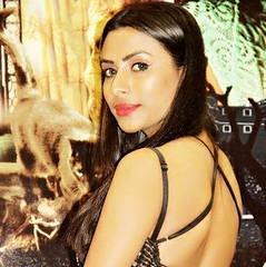 Bollywood Actress SALIYA Hot Photos Set-2 (39)