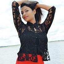 Bollywood Actress SALIYA Hot Photos Set-3 (14)