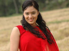 Indian Actress NIKESHA PATEL Hot Sexy Images Set-2  (2)