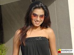 Indian Actress DIMPLE CHOPADE Hot Photos-Set-2 (6)