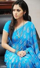 Indian Actress SADA Photos Set-3 (46)