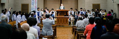 170430_명동교회_어린이주일_11