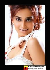 Indian Actress DIMPLE CHOPADE Hot Photos-Set-1 (14)