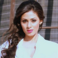 Indian Actress SADA Photos Set-4 (40)