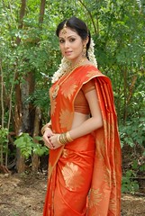 Indian Actress SADA Photos Set-3 (11)