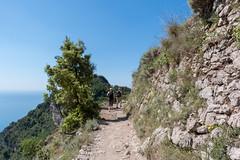 amalfi-coast-23