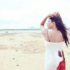 Bollywood Actress SALIYA Hot Photos Set-3 (12)