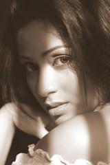 Indian Actress SADA Photos Set-4 (39)