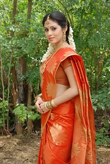 Indian Actress SADA Photos Set-3 (17)