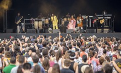 """Youssou N'Dour - Cruilla Barcelona 2017 - Viernes - 6 - M63C4198 • <a style=""""font-size:0.8em;"""" href=""""http://www.flickr.com/photos/10290099@N07/35797459925/"""" target=""""_blank"""">View on Flickr</a>"""