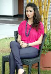 Indian Actress SADA Photos Set-4 (43)