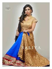 Bollywood Actress SALIYA Hot Photos Set-3 (4)