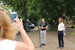 """Sommerfest 2017 • <a style=""""font-size:0.8em;"""" href=""""http://www.flickr.com/photos/91989086@N06/34700255774/"""" target=""""_blank"""">View on Flickr</a>"""