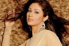 Indian Actress SADA Photos Set-2 (31)