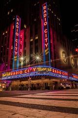 NYC 2017 juin 2