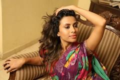 Bollywood Actress SALIYA Hot Photos Set-3 (65)