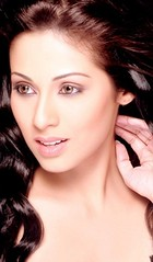 Indian Actress SADA Photos Set-4 (42)