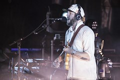 """Bon Iver - Primavera Sound 2017 - Jueves - 1 - M63C5366 • <a style=""""font-size:0.8em;"""" href=""""http://www.flickr.com/photos/10290099@N07/35050145995/"""" target=""""_blank"""">View on Flickr</a>"""