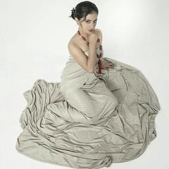 Bollywood  Actress SULAGNA CHATTERJEE Photos Set-1 (57)