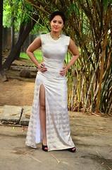 Indian Actress NIKESHA PATEL Hot Sexy Images Set-1 (68)