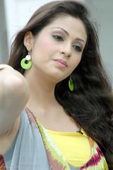 Indian Actress SADA Photos Set-4 (23)