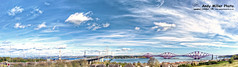 20150427-09-54-5220150427-09-54-52FORTH CROSSNG 2 PANO FOR WEB