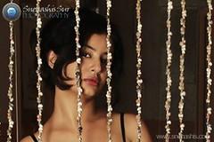 Bollywood  Actress SULAGNA CHATTERJEE Photos Set-1 (52)