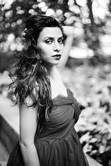 Bollywood Actress SALIYA Hot Photos Set-2 (47)