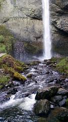 IMG_20150224_121607480latourel-falls
