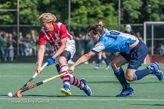 Hockeyshoot_HOC6244_20170610.jpg