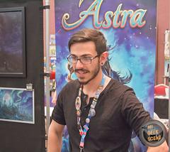 Cherry Capital Comic Con 2017 47