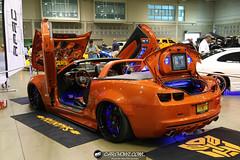 OCMD Carshow -135
