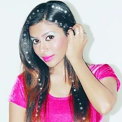 Bollywood Actress SALIYA Hot Photos Set-3 (37)